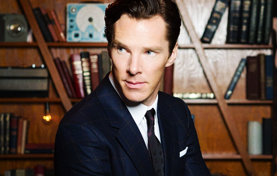 Benedict is writing a book (!!!!!)