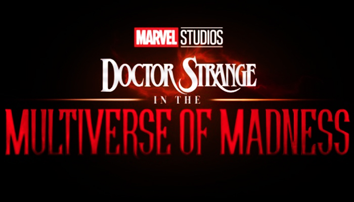 'Doctor Strange in the Multiverse of Madness'  opening delayed to November 5, 2021