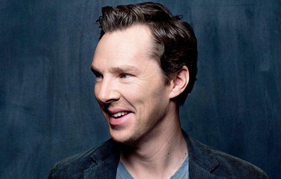 Benedict backs letter on Global Goals for Sustainable Development