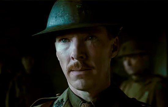 """""""1917"""" scores nominations at the WGA, PDA and DGA Awards"""