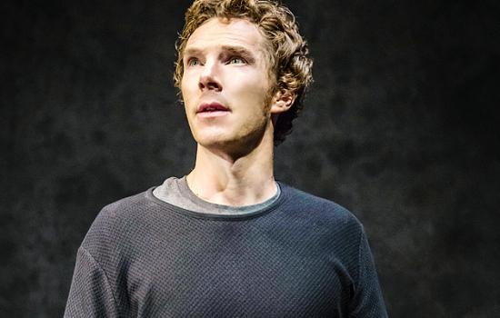 "Celebrating 5 years of ""Hamlet"""